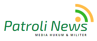 Patroli News