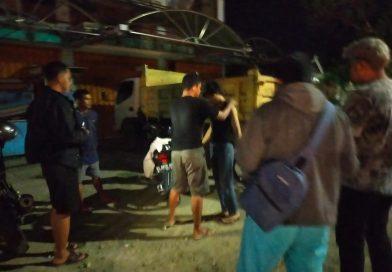 Tiga Pelaku Diduga Menyimpan Narkoba di Tempat Berbeda, Diciduk Polres KSB